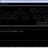 Hash Identifier - Identify Types Of Hashes Used To Encrypt Passwords