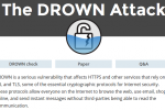 DROWN Attack