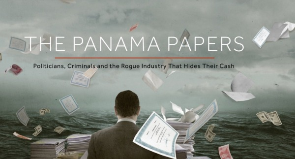 The Panama Papers Leak - What You Need To Know