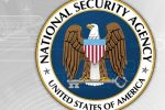Shadow Brokers NSA Hack Leaks 0-day Vulnerabilities