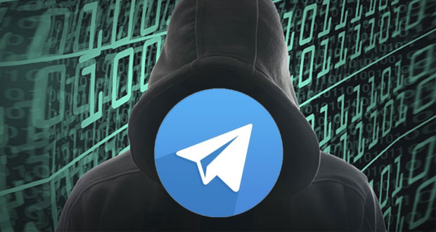 Telegram Hacked - Possible Nation State Attack By Iran