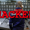 Kiev Power Outage Linked To Cyber Attacks