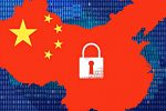 China To Outlaw All Unapproved VPN Services