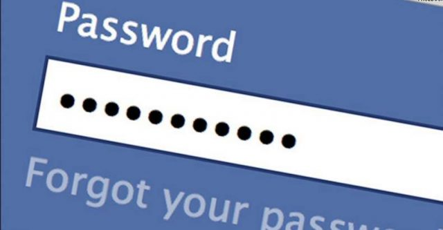 Visiting The States? Have Your Passwords Ready