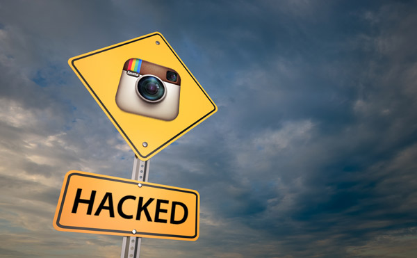 Instagram Leak From API Spills High Profile User Info