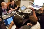 US Voting Machines Hacked At DEF CON - Every One
