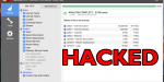 CCleaner Hack - Spreading Malware To Specific Tech Companies