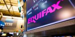 Equifax Data Breach - Hack Due To Missed Apache Patch