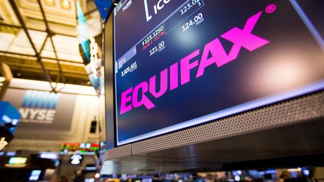 Equifax Data Breach – Hack Due To Missed Apache Patch