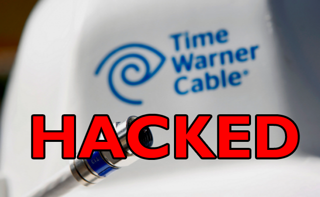 Time Warner Hacked – AWS Config Exposes 4M Subscribers