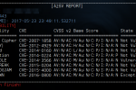 A2SV - Auto Scanning SSL Vulnerability Tool For Poodle & Heartbleed