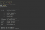 Spaghetti Download - Web Application Security Scanner