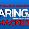 Taringa Hack - 27 Million User Records Leaked