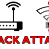 What You Need To Know About KRACK WPA2 Wi-Fi Attack