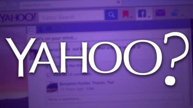 Yahoo! Fined 35 Million USD For Late Disclosure Of Hack