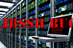 Four Year Old libSSH Bug Leaves Servers Wide Open