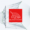 BloodHound - Hacking Active Directory Trust Relationships