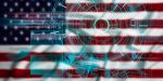 US Government Cyber Security Still Inadequate  - US Government Cyber Security Still Inadequate 150x75 - Network Mapper To Find Servers