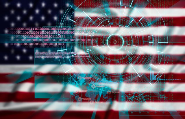 US Government Cyber Security Still Inadequate  - US Government Cyber Security Still Inadequate 640x414 - US Government Cyber Security Still Inadequate